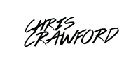 Chris-Crawford-Logo-01-1