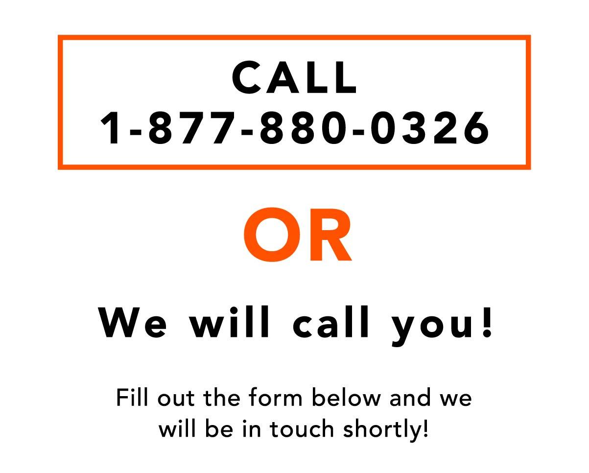 call us -85